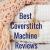 Top 4 best coverstitch machine reviews 2021