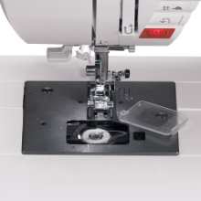Sewing Table For Singer Quantum Stylist 9960