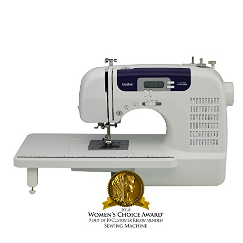 Sewing Machine Black Friday Deals 40 Sewing For All Seasons Simple Black Friday Deals On Sewing Machines
